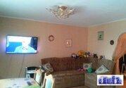 7 100 000 Руб., 3-к квартира ул. Красная 121, Купить квартиру в Солнечногорске по недорогой цене, ID объекта - 312692992 - Фото 3