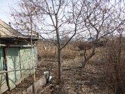 180 000 Руб., Продам сад в СНТ Тракторосад-3, Дачи в Челябинске, ID объекта - 502645496 - Фото 2