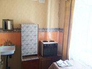 Томск, Купить квартиру в Томске по недорогой цене, ID объекта - 322658329 - Фото 1