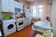 Продам 3-к квартиру, Новокузнецк г, улица Новоселов 40 - Фото 3