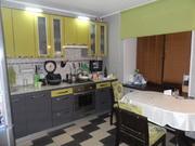 2-комнатная квартира Солнечногорск, ул. Красная, д.121б