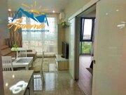 Аренда 1 комнатной квартиры в городе Обнинск улица Долгининская 4