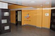 Аренда офиса 316,9 м2 на Менделеева 137, Аренда офисов в Уфе, ID объекта - 600979014 - Фото 3