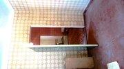 Продается дом 120 кв. м. с участком 15 сотых в Ставропольском крае, ., Продажа домов и коттеджей Передовой, Изобильненский район, ID объекта - 502710673 - Фото 11