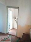Продам дом Юхарина балка - Фото 3
