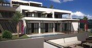 Продажа дома, Аланья, Анталья, Продажа домов и коттеджей Аланья, Турция, ID объекта - 501717493 - Фото 4