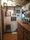 Продажа квартиры, Псков, Ул. Юбилейная, Купить квартиру в Пскове по недорогой цене, ID объекта - 328977035 - Фото 5