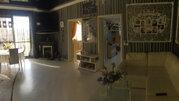 Квартира с евроремонтом на Мамайке - Фото 3