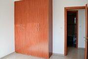 79 500 €, Новая хорошая двухкомнатная квартира в центре Пафоса, Купить квартиру в новостройке от застройщика Пафос, Кипр, ID объекта - 328512306 - Фото 7