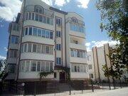 Продажа квартиры, Севастополь, Ул. Парковая