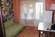 Первомайская 85, Аренда комнат в Сыктывкаре, ID объекта - 700667332 - Фото 1