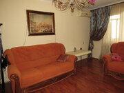 Предлагаю купить уютную квартиру в г.Новороссийске