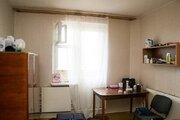 Продам 3-комн. кв. 75.5 кв.м. Белгород, Гостенская, Купить квартиру в Белгороде по недорогой цене, ID объекта - 329756282 - Фото 3