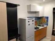 Сдается хорошая комната в семейном общежитии по адресу: г.Обнинск, ул