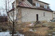 Продается коттедж на участке 12 соток в городе Александров - Фото 5