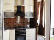 Продажа квартиры, Севастополь, Античный Проспект
