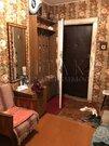 Продажа квартиры, Псков, Ул. Ротная, Купить квартиру в Пскове по недорогой цене, ID объекта - 321721450 - Фото 8