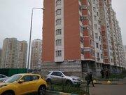 Нежилое помещение 94,2 кв.м. в Центр-2