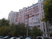 6 500 000 Руб., Лучшая квартира в Перми !, Продажа квартир в Перми, ID объекта - 332194002 - Фото 7