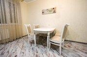 Квартира в кмр в доме юрск - Фото 4
