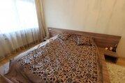 Продажа квартиры, Купить квартиру Рига, Латвия по недорогой цене, ID объекта - 313137696 - Фото 2