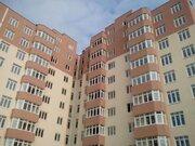 Продается 1-к Квартира ул. Ленинградская