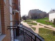 Продажа квартиры, Ессентуки, Ул. Интернациональная