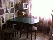 Квартира ул. Кропоткина 128, Аренда квартир в Новосибирске, ID объекта - 317174383 - Фото 3