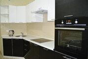 Сдается двухкомнатная квартира, Аренда квартир в Домодедово, ID объекта - 333753476 - Фото 4