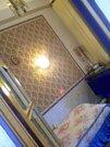 800 000 Руб., 1/2 часть 2этажного кирпичного дома, Продажа домов и коттеджей Сухум, Абхазия, ID объекта - 501198556 - Фото 12