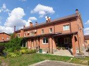 Продажа дома, Ржавки, Солнечногорский район - Фото 1
