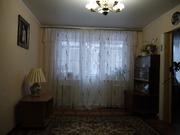 Аренда квартиры, Новосибирск, Ул. Жуковского