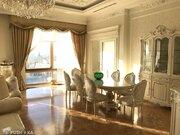 Продажа квартиры, Казарменный пер. - Фото 4