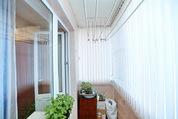 Продажа квартиры, Липецк, Ул. Московская, Купить квартиру в Липецке по недорогой цене, ID объекта - 319070801 - Фото 10
