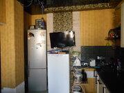 Продаю 2-комнатную квартиру на Транссибирской,6/1, Купить квартиру в Омске по недорогой цене, ID объекта - 319678879 - Фото 8