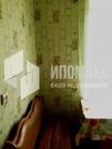 Продается 3_ая квартира в п.Киевский, Купить квартиру в Киевском по недорогой цене, ID объекта - 318415011 - Фото 6