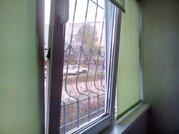 3 000 000 Руб., Трехкомнатная, город Саратов, Купить квартиру в Саратове по недорогой цене, ID объекта - 322927146 - Фото 9