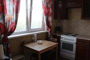 Продажа 1-х комнатной квартиры в Чертаново - Фото 2