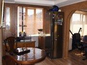 Продажа однокомнатной квартиры на улице Ларина, 32 в Петропавловске