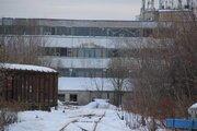 Продам производственно-складской комплекс 75 000 кв.м, Продажа производственных помещений в Конаково, ID объекта - 900097124 - Фото 5