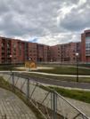 Продам 2-комнатную квартиру, Продажа квартир в Томске, ID объекта - 330973215 - Фото 2