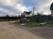Ломоносовский р-н, д. Пигелево 10 соток ИЖС - Фото 5