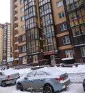 Роскошная трехкомнатная квартира в Новокосино-2! - Фото 1