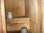 Продам: дом 56 кв.м. на участке 20 сот., Продажа домов и коттеджей в Петрозаводске, ID объекта - 503480056 - Фото 7