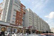 2 000 Руб., 2-комнатная квартира в Центре города, Квартиры посуточно в Барнауле, ID объекта - 301430354 - Фото 10