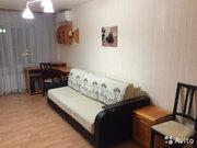 Квартира, ул. Невская, д.18 к.Б - Фото 1