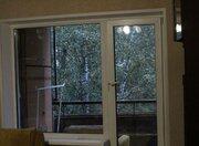 Квартира в Алтуфьево