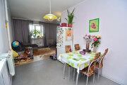 Продам 3-к квартиру, Осинники, Комсомольский переулок 6 - Фото 3