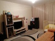 Продаю 1 комнатную квартиру с ремонтом и мебелью в Саратове - Фото 2