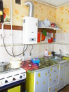 1 700 000 Руб., 1-к кв Нара-10, Купить квартиру в Наро-Фоминске по недорогой цене, ID объекта - 326454520 - Фото 5